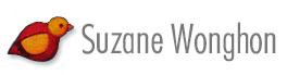 Suzane Wonghon